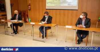 Grupo Sousa apoia ciência no Porto Santo em parceria com Universidade de Aveiro - DNoticias