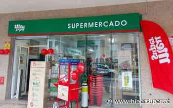 Meu Super reforça no distrito do Porto onde já tem 20 lojas - Hipersuper