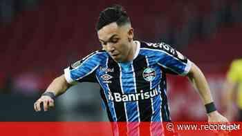 Isolamento gera preocupação no FC Porto - Record