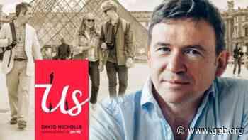 PBS Books Author Talk: David Nicholls - GPB