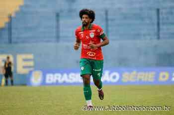 SÉRIE D: Portuguesa e Santo André fazem primeiro duelo paulista - Futebolinterior