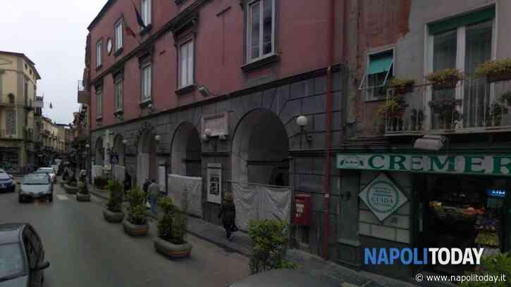 Comune di Marano di Napoli verso lo scioglimento per camorra - NapoliToday