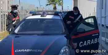 Marano di Napoli, spaccio vicino chiesa e in enoteca: 5 arresti - Pupia.tv - PUPIA