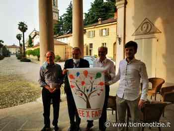 Elezioni/2, Corbetta: Sala, Bassetto e la città che produce lanciano l'alternativa all'uomo solo al comando - Ticino Notizie