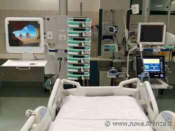 Ospedale di Empoli: super computer medicali - Nove da Firenze