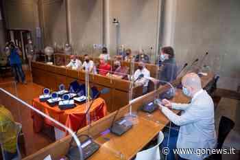 Empoli omaggia lo sport empolese, cerimonia per il Premio Aramini - gonews