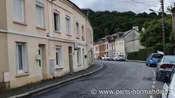 La future maison de santé fait débat au conseil municipal de Lillebonne - Paris-Normandie