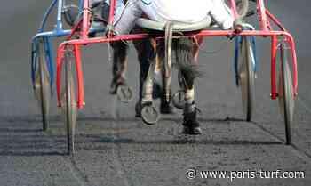 Challenge de Marolles-en-Brie I PARIS TURF - Paris Turf