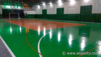 Chega em Assis a Escola de Esportes Máximus Esportes - Assiscity