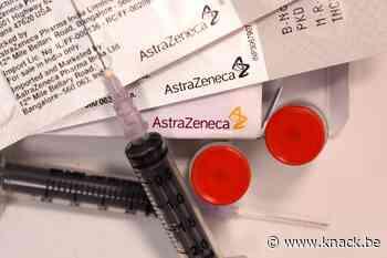 'Inkorten interval AstraZeneca? We willen eerst iedereen de kans geven om zich te beschermen'