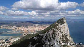 Gibraltar modifica las normas Covid de entrada al Peñón desde el exterior desde el 17 de mayo - La Calle Real - La Calle Real