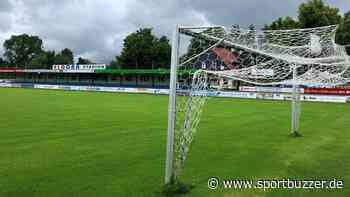 Sachsenhausen statt Kremmen: Hansa Rostock testet im Elgora-Stadion - Sportbuzzer
