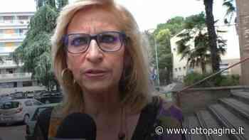 Mollica (M5S): «A Benevento qualità dell'aria tra le peggiori d'Italia» - Ottopagine