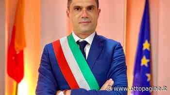 """Castelpoto è il primo comune ad entrare in """"Hubitat"""" - Ottopagine"""