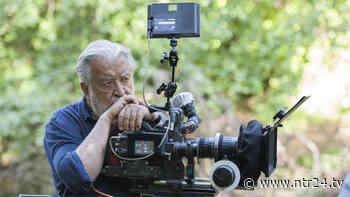 Al BCT di Benevento premio alla carriera al regista Pupi Avati - NTR24