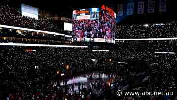 Sixers, Ben Simmons survive lights-out moment to seal vital NBA playoffs win