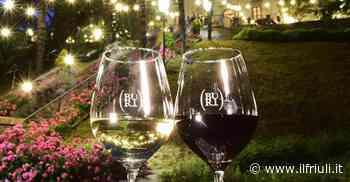 Ecco il programma della Fiera regionale dei Vini di Buttrio - Il Friuli
