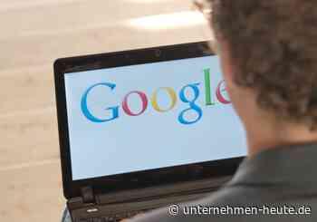 Technologie - Bayern will Daten-Sammelwut von Internetplattformen beschränken - UNTERNEHMEN-HEUTE.de
