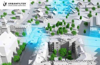 Audi Green Technologie: Umweltschutz im Fokus - Mannheimer Morgen