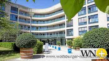 Patienten mit Hitzschlag ins Klinikum Wolfsburg eingeliefert - Wolfsburger Nachrichten