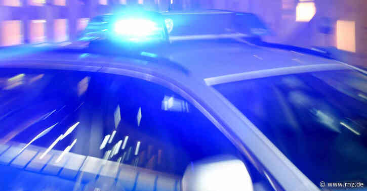 Heidelberg:  Wurde eine Person von der Brücke geworfen? (Update)