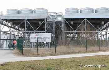 Effizienter, zukunftsfähiger Energie-Mix - Traunreut - Passauer Neue Presse