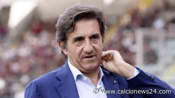 Morte Boniperti, il ricordo del Torino: «Ci ha sempre mostrato stima» - Calcio News 24