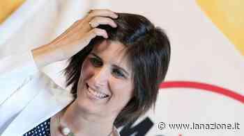 I Cinque Stelle a Torino temono di non arrivare neanche al ballottaggio - LA NAZIONE