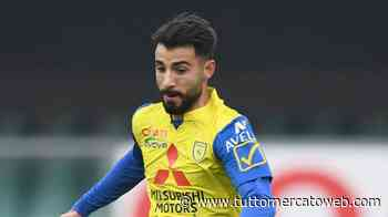 Torino, non solo Messias: Juric vuole due trequartisti e ha consigliato Garritano - TUTTO mercato WEB