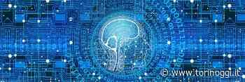Intelligenza Artificiale e lavoro, lunedì 21 a Torino iniziativa organizzata dalla Cgil - TorinOggi.it