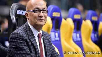 Morto il notaio Antonio Forni, ex presidente dell'Auxilium Torino di basket - La Repubblica