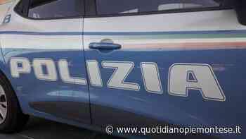 Tentato omicidio a Torino: arrestato un uomo ritenuto responsabile del ferimento - Quotidiano Piemontese