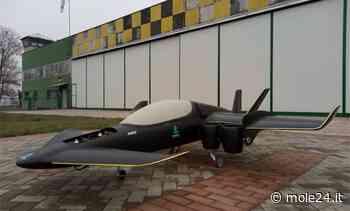 A Torino verranno sviluppati gli aerei elettrici a decollo verticale - Mole24