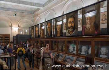 Franceschini: il Museo Lombroso di Torino deve rimanere aperto - Quotidiano Piemontese