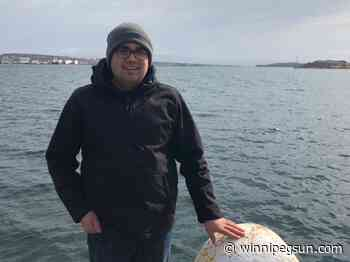 Passport change will help preserve Indigenous names, language, says Gimli man - Winnipeg Sun