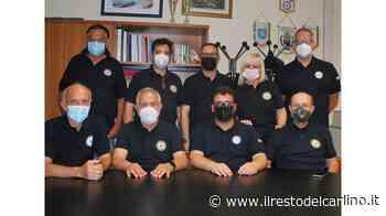 Protezione Civile Bentivoglio, ecco il nuovo consiglio direttivo - il Resto del Carlino - il Resto del Carlino