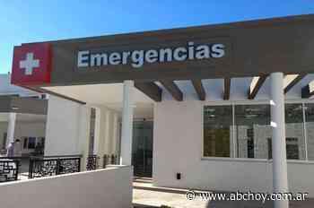 Coronavirus: cuatro fallecidos y 59 contagiados en las últimas 24 horas - ABCHoy