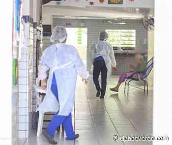 Quatro abrigos de idosos já registraram surto de covid em Teresina, alerta MP - Cidadeverde.com