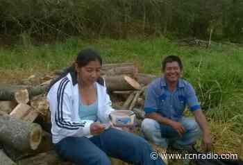 Asesinan a una profesora indígena y su esposo en Corinto, Cauca - RCN Radio