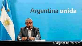 Expropiación de terrenos en Avellaneda: qué terrenos podrán expropiarse y qué dijo Ferraresi - AS Argentina