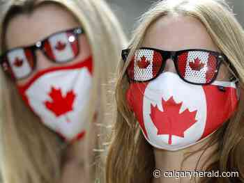 'We will be open for good': Nearly all restrictions to be lifted on Canada Day, says Kenney - Calgary Herald
