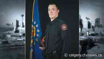 Trial date to be set for teen accused in Calgary officer's hit-and-run death - CTV Toronto