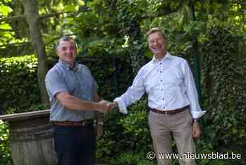 Bilzen en Hoeselt zetten eerste officiële stap richting fusie