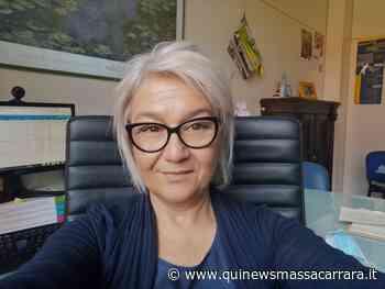 La Asl assume 8 assistenti sociali in provincia - Qui News Massa Carrara