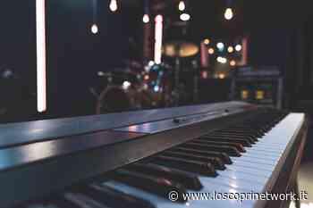 Chieri, un weekend dedicato alla Festa della Musica - Eventi - LoScopriNotizie