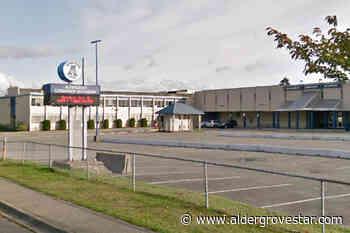 Aldergrove gets first electric school buses in Langley - Aldergrove Star