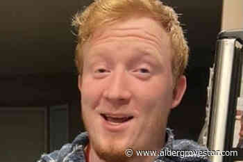 Body of missing Abbotsford man Adam Hobbs found – Aldergrove Star - Aldergrove Star