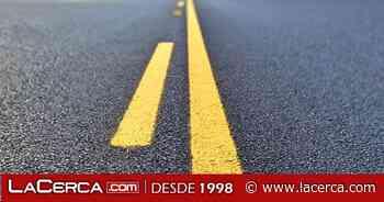 El Ayuntamiento de Talavera aprueba la adjudicación definitiva del contrato de asfaltado y mejora - La Cerca