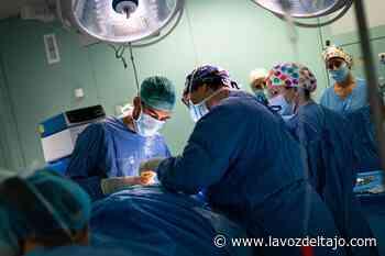 Sigue el descenso de casos por covid-19 en Talavera - www.lavozdeltajo.com