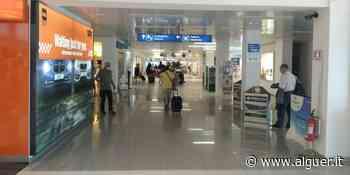 Karasardegna apre all'aeroporto di Alghero - notizie - Alguer.it